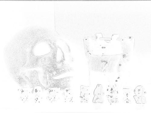Olympus SH-21_filtry_04Rysunek