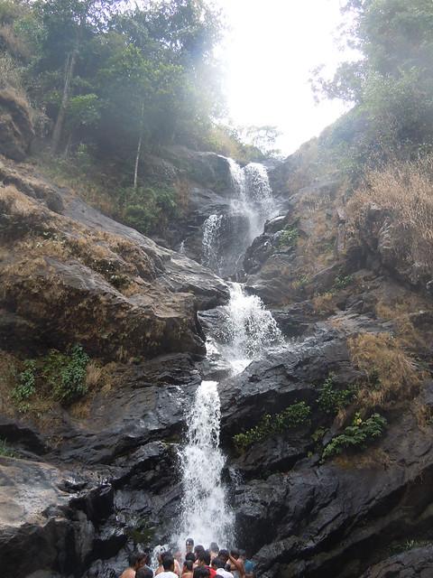 Brahmagiri_Trek_Irupu_Falls3