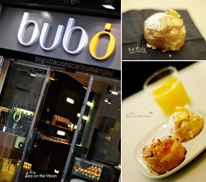 Bubo1