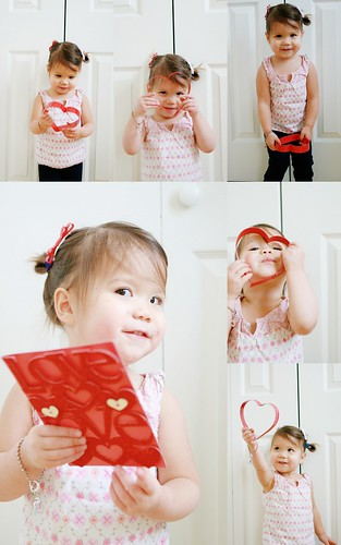 Vday photo shoot =)
