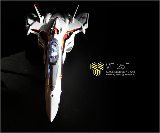 VF-25F_10