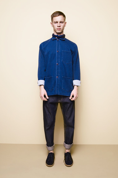 ymc-2012-spring-summer-collection-12