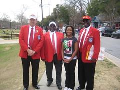 Ethnic Parade 2012 036