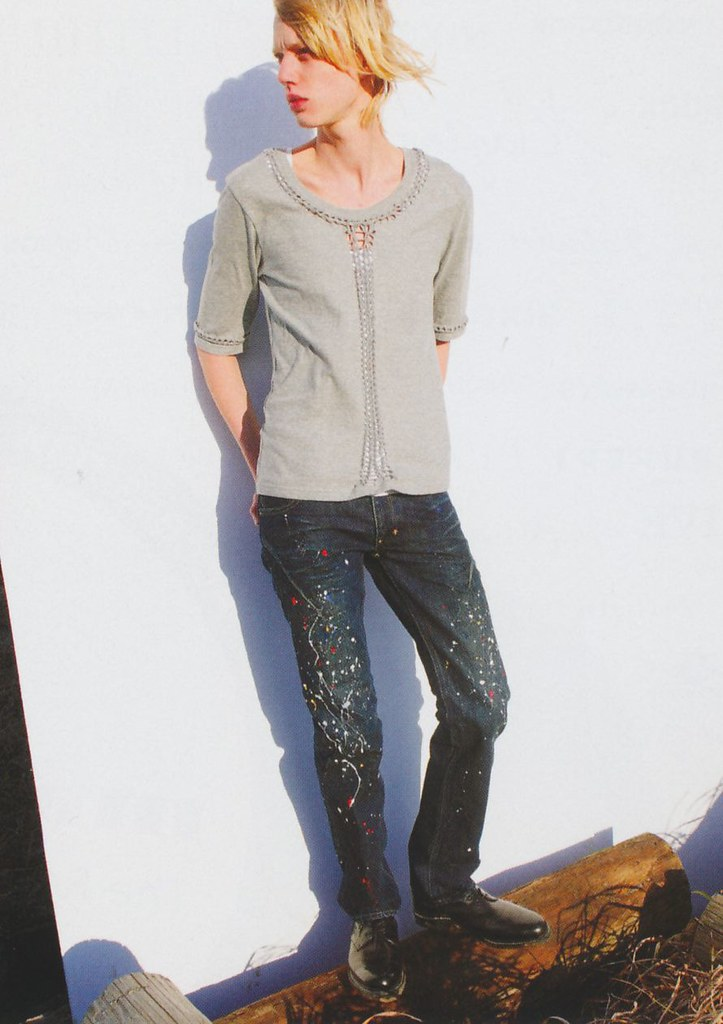 Johan Erik Goransson5234(men's FUDGE41_2012_04)
