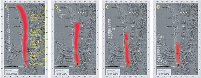 Cascadia rupture modes_sm