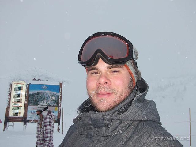 Snowboard Roadtrip 2012-2.jpg