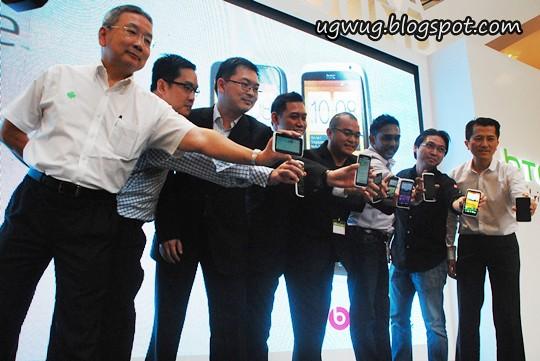 Frank Teh, Andy Tan,Lai Shu Wei,Zalman Aefendy,SK Wong,Vijay Kumar,Justin Zhang,Kevin Yip