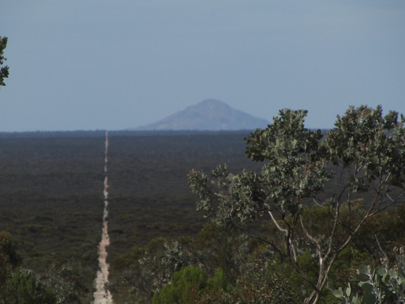 4wd Tracks Near Me >> Peak Charles Ride WA - June Long Weekend | Adventure Rider