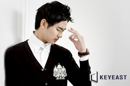 Kim Soo Hyun KeyEast Official Photo Collection 20100810_ksh_03