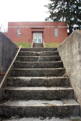 20120218_Second_Ward_Annex_047