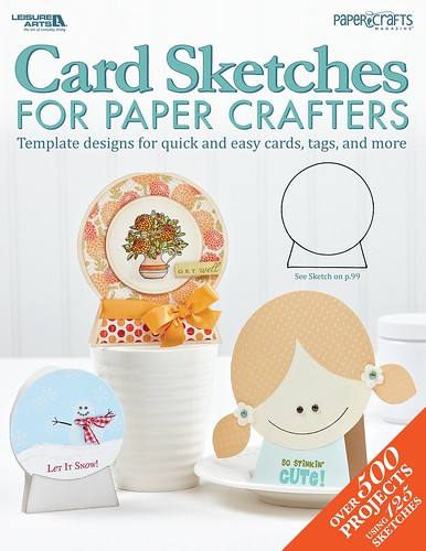 6899845038 c11f2db26c Card Sketches for Paper Crafters Now in Online Store!