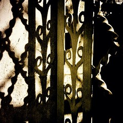 Lenbach-Grab #devteros_cemetery