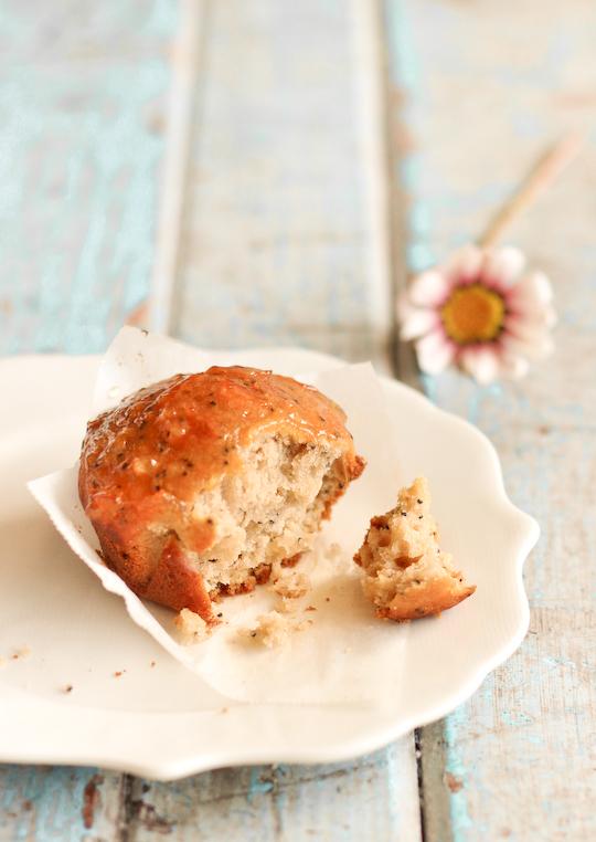 earl_grey_poppyseed_muffins-5