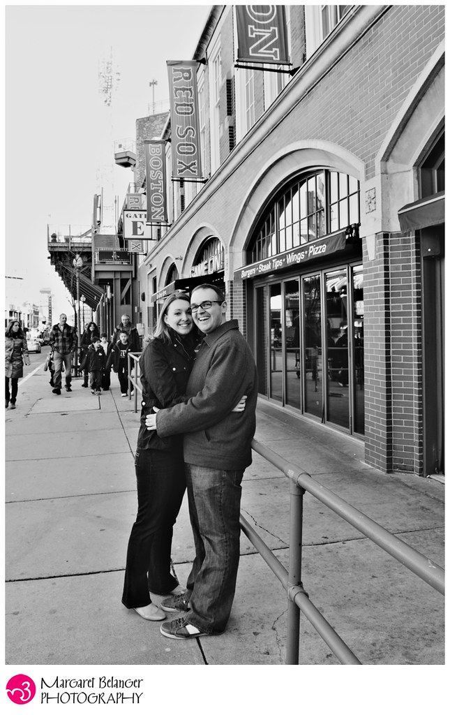 Kim-and-Jeff-Boston-Engagement-Session