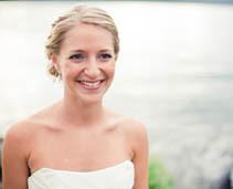 teddie-bride-small