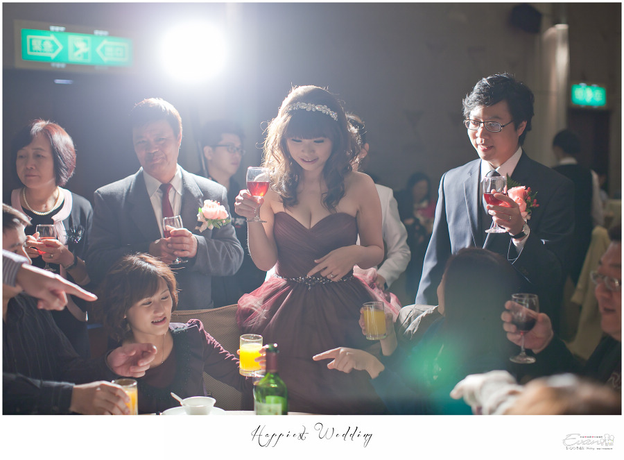 裕偉&志薇 婚禮紀錄_00116