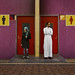Something Wrong !! by Hesham Alhumaid - هشام الحميد