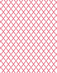 14-JPEG_cherry_BRIGHT_outline_SML_moroccan_tile_standard_350dpi_melstampz