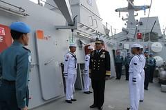 P5 TNI 1