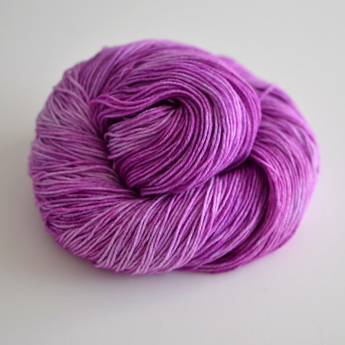 Colorway: Amethyst
