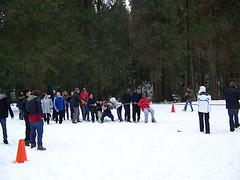 Hartland High School Winter Camp 2012-42