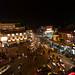 Vietnam-20111223_0048