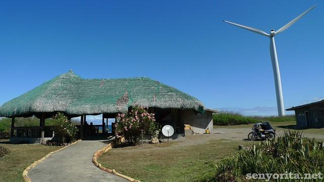Bangui-Windmills32