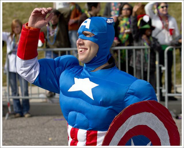 Mardi Gras Parade 2012-02-18 56