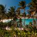 Blue Lagoon Maira-ira Beach - Pagudud - Ilocos Norte, Philippines (133711 - 120124)