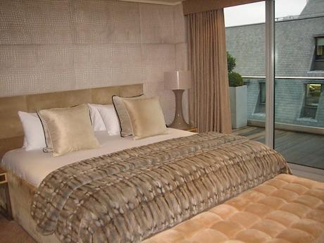 Bedroom Suite Hotels Clearwater Beach Florida