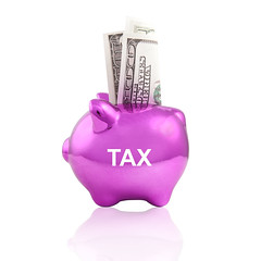 Executive Job Search Tax Deductions