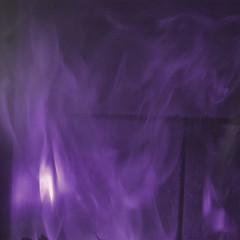 purple, violet, smoke, light, lilac, lavender, line, darkness,