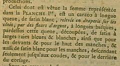 rien6 Mai89Mag