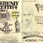 Webstock: Jeremy Keith
