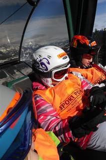 Skikurs Schladming 2012 (63)