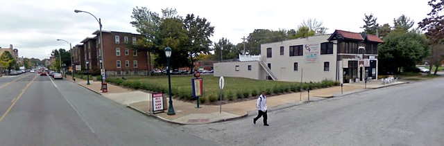 WUSTL_Loop project_streetview