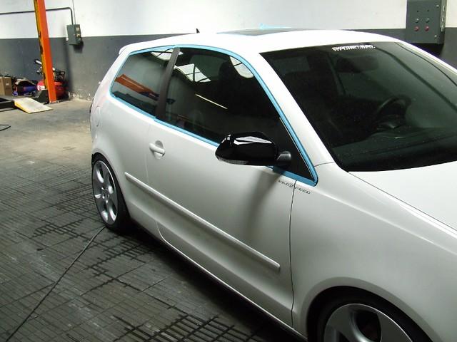 DSCF1830 (800x600)
