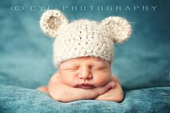 edmonds-newborn-photographer