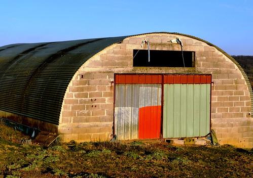 Projan - Gers - 29 février 18 h 30. Le patrimoine agricole (II)