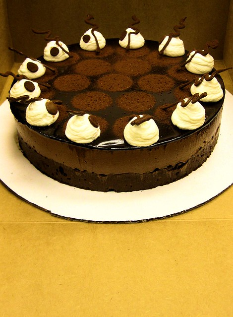 peanut butter cake chocolate peanut butter fun cake peanut butter ...