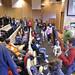 Ven, 02/03/2012 - 13:32 - Raios e centellas!