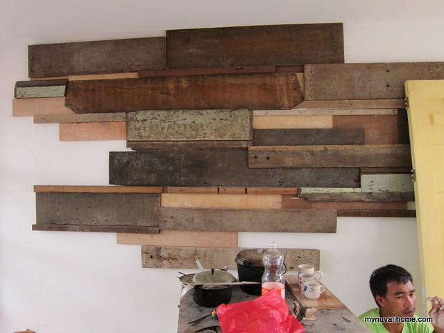My Nuvali Home Construction 1Apr2012 (10)