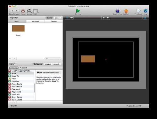 スクリーンショット 2012-03-03 1.20.55