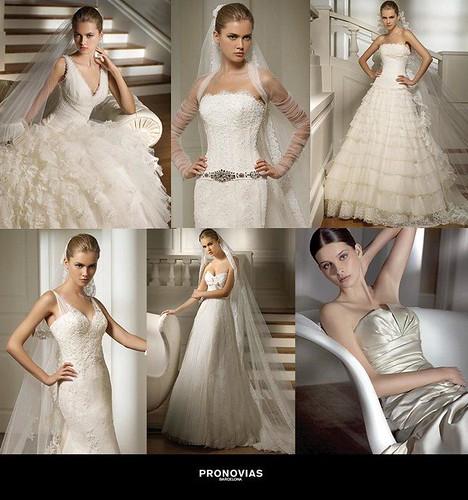 vestidos-novia-Pronovias-2010