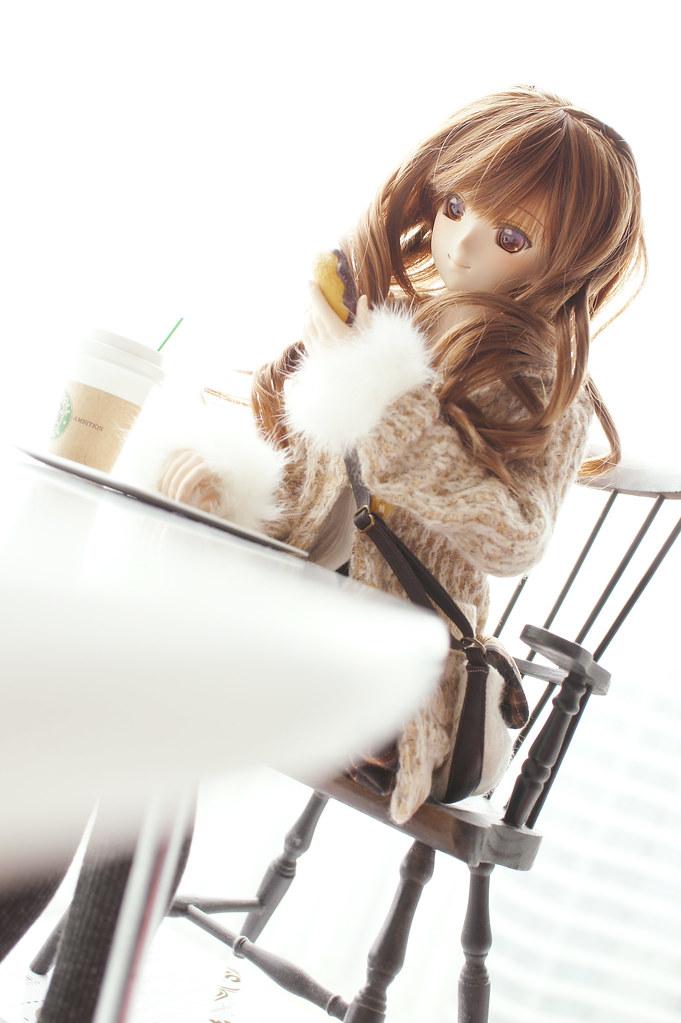 Okata Rina