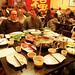 Mandarin Kitchen by reallyboring