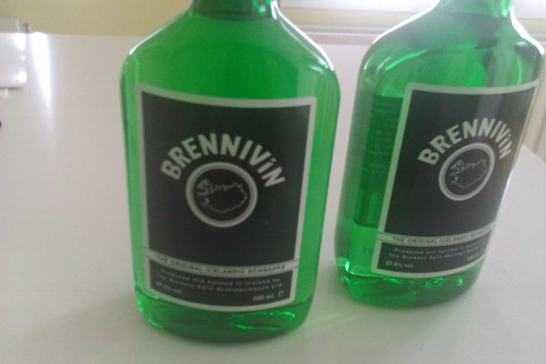 This is Iceland's devil drink by christopher575