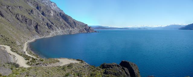 Lago General Carrera (6)