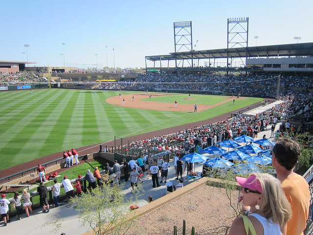 Spring training Mar 2012 009