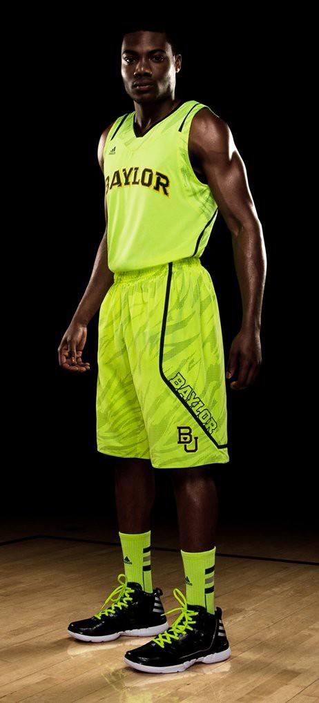 Baylor adidas adizero uniform.jpg